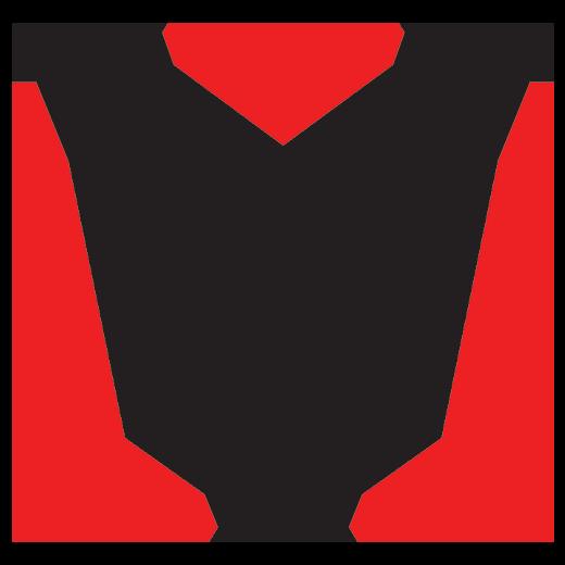 Volatile 360